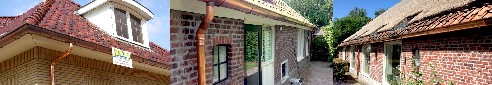 header-Jonkers-Assen-Warmte-en-installatie-techniek-Koper