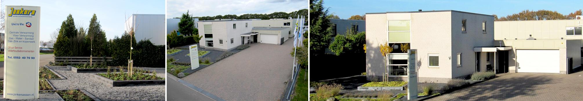 header-Jonkers-Assen-Warmte-en-installatie-techniek-Pand